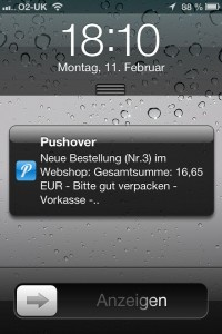 iphone_push_lock