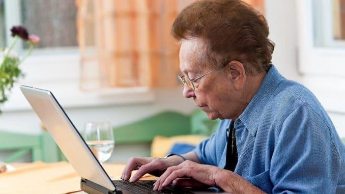 E-Mail-Marketing für die Kommunikation im E-Commerce verwenden.