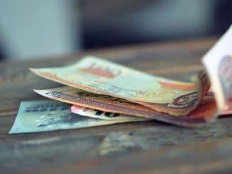 PayPal Zahlungsmittel
