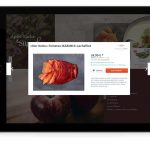 Shopware 5 iPad